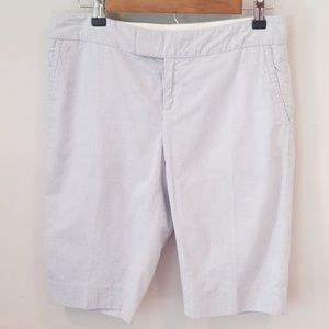 ¤Banana Republic bermuda shorts¤